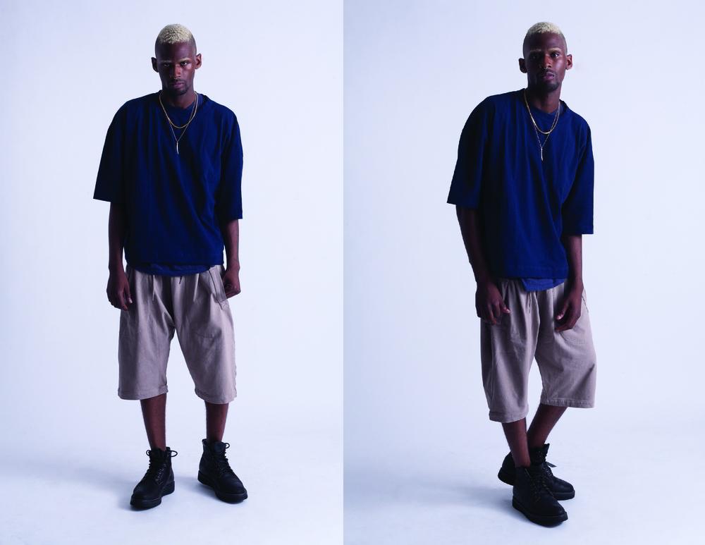 willy chavarria streetwear brasil 08 - O menswear chicano de Willy Chavarria