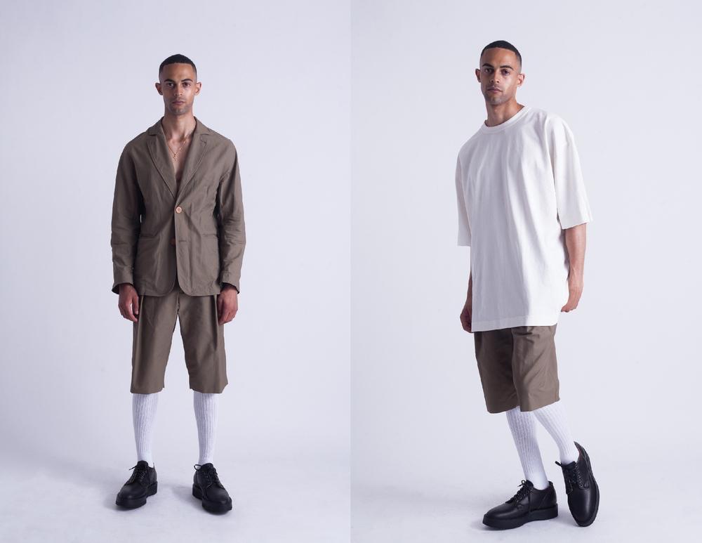 willy chavarria streetwear brasil 09 - O menswear chicano de Willy Chavarria