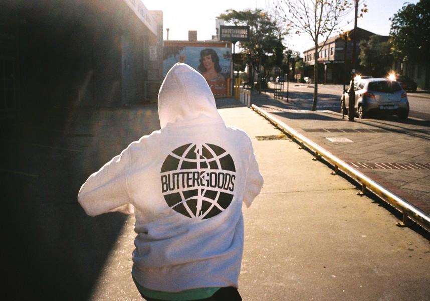butter goods primavera 2016 07 - Butter Goods Primavera 2016