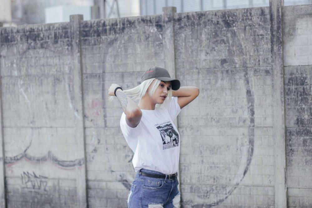estrellar garbage garden parte 1 03 - PACCBET: a marca de skate russa que você precisa conhecer