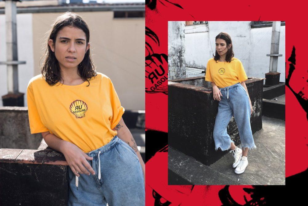 ru brand segunda colecao 06 - Conheça a marca brasileira RU