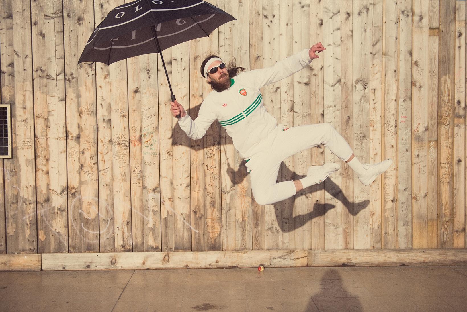 helas adidas skateboarding collab 3 - Hélas lança parceria com adidas Skateboarding