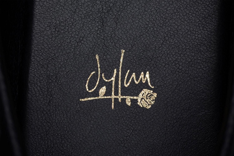 huf dylan rieder loafer 04 - HUF lança sapato em homenagem a Dylan Rieder