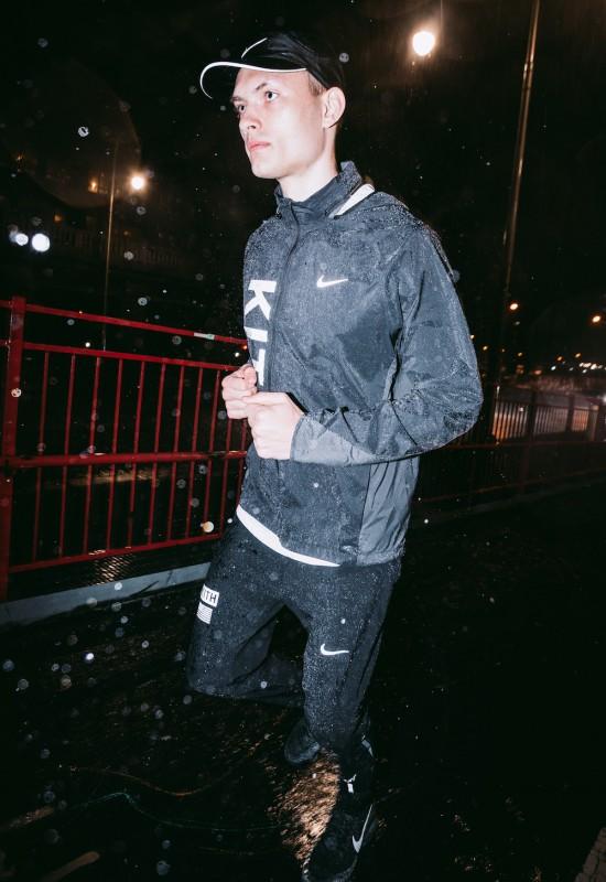 kith nike midnight capsula 03 - KITH e Nike colaboram em cápsula para corredores
