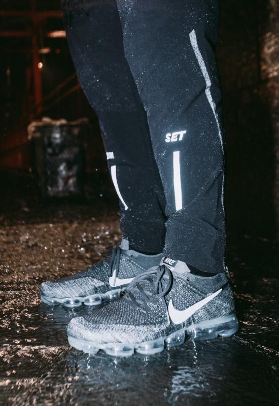 kith nike midnight capsula 04 - KITH e Nike colaboram em cápsula para corredores