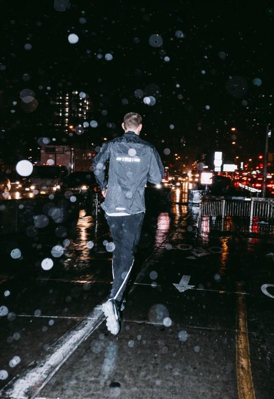 kith nike midnight capsula 08 - KITH e Nike colaboram em cápsula para corredores