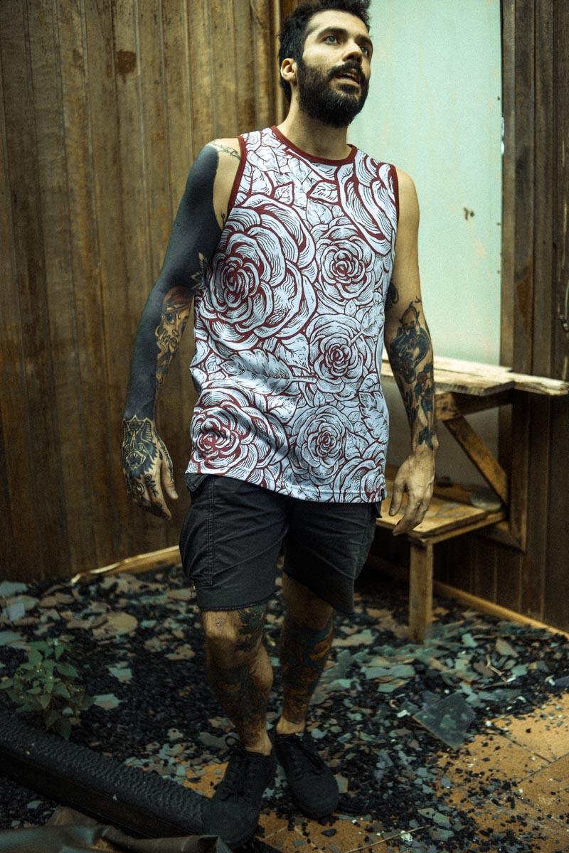 life to wear crazy collection 02 - Conheça a marca brasileira Life To Wear