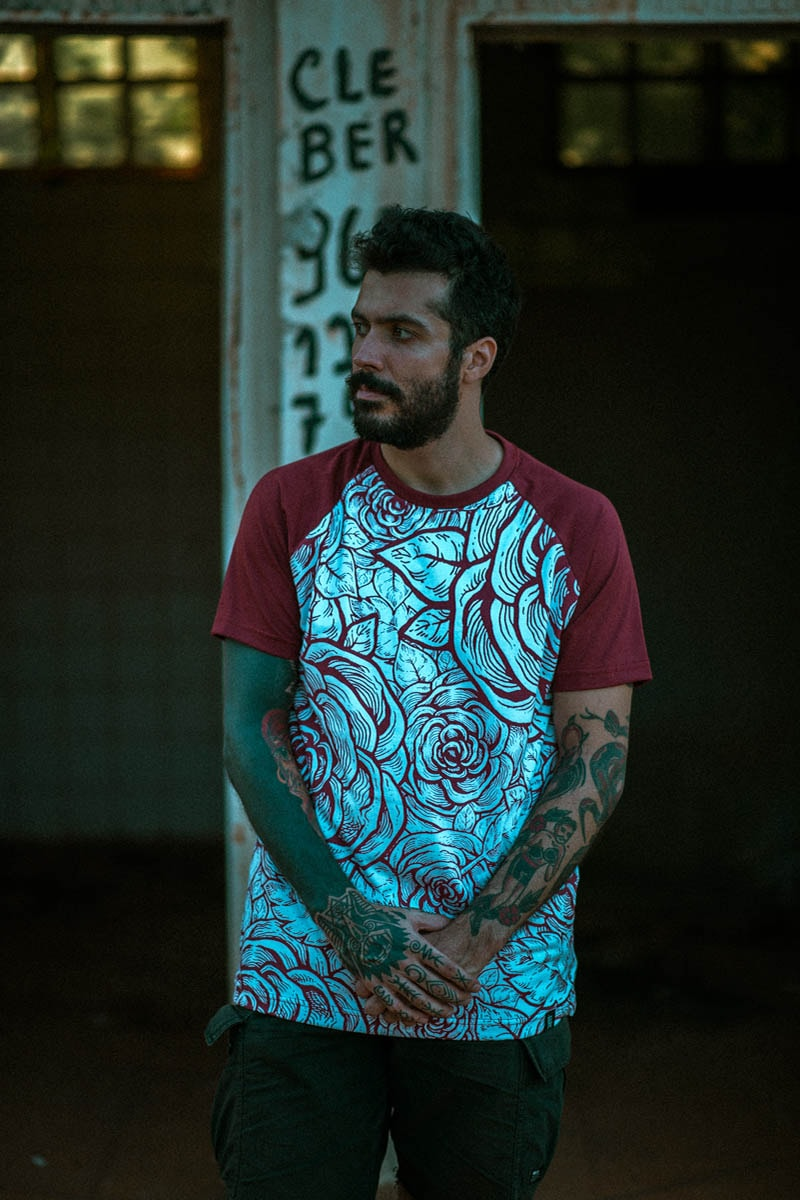 life to wear crazy collection 07 - Conheça a marca brasileira Life To Wear
