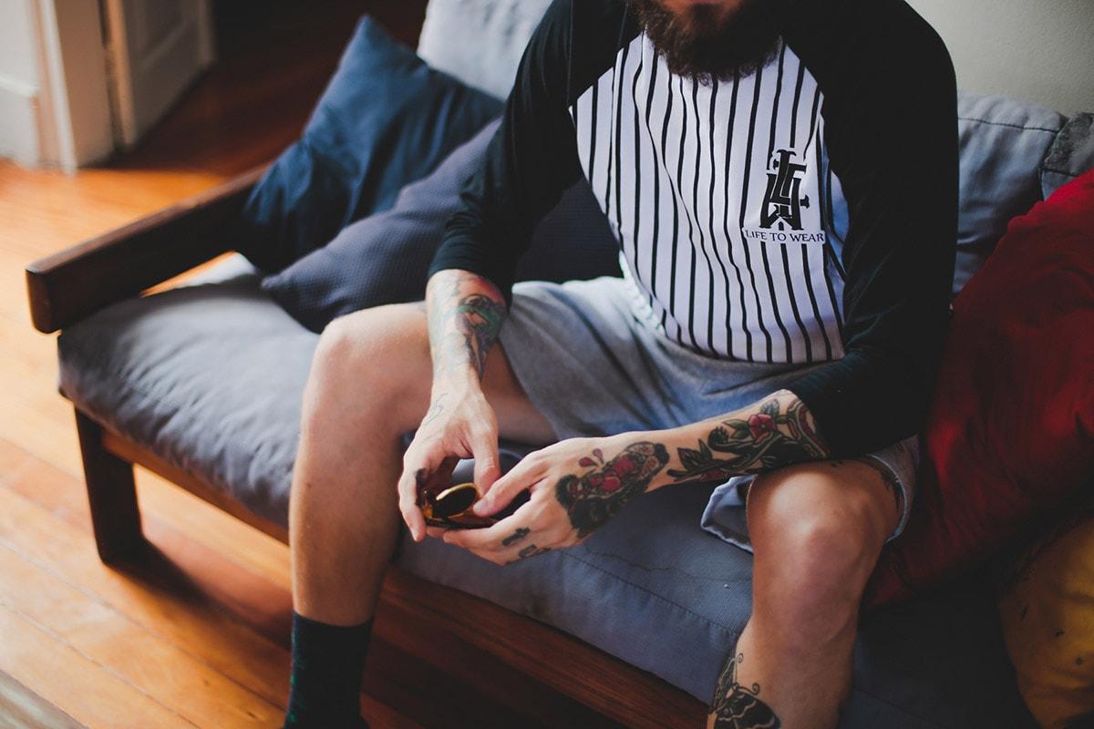 Conheça a marca brasileira Life To Wear