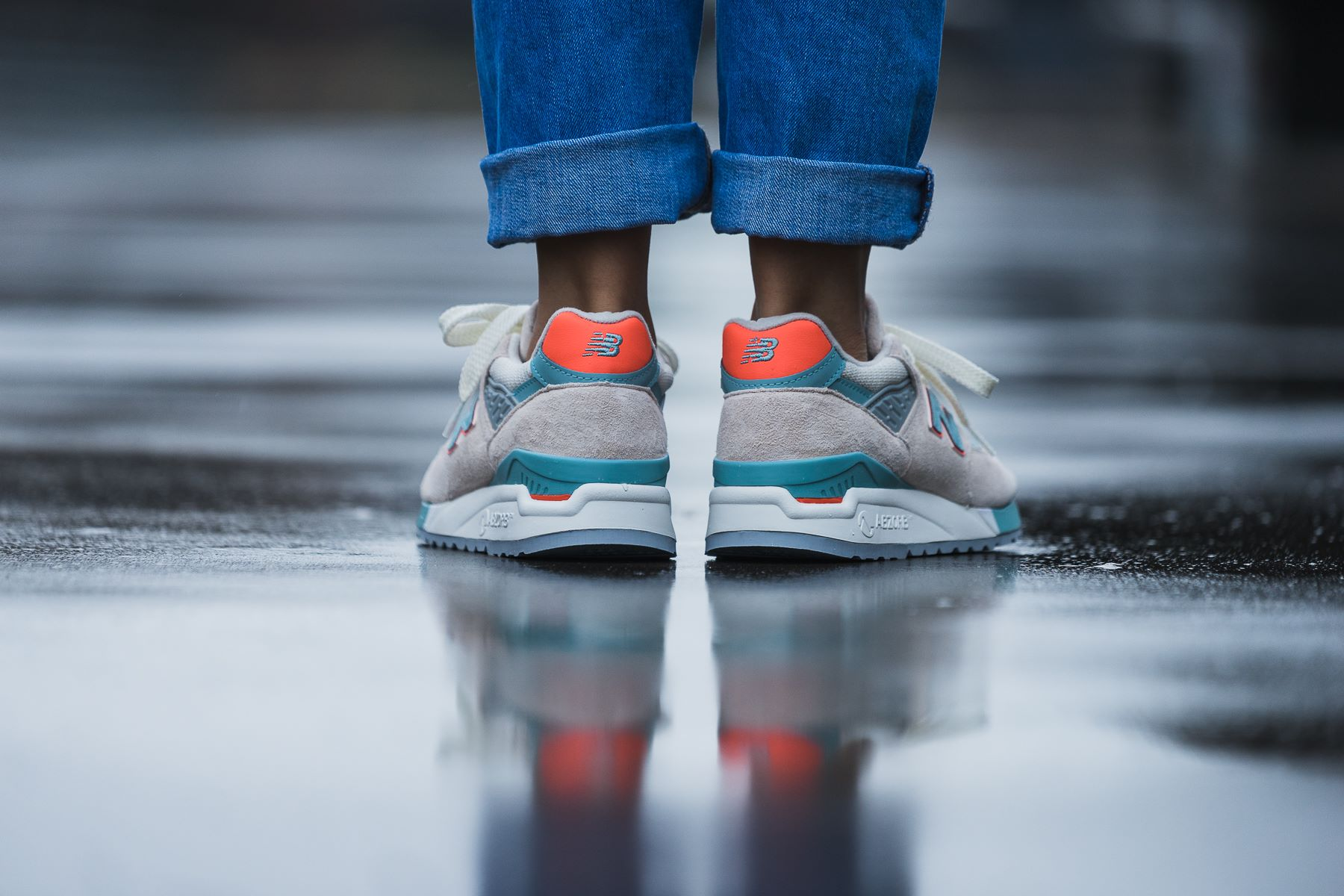 "new balance 998 sea salt 02 - New Balance 998 ""Sea Salt"""