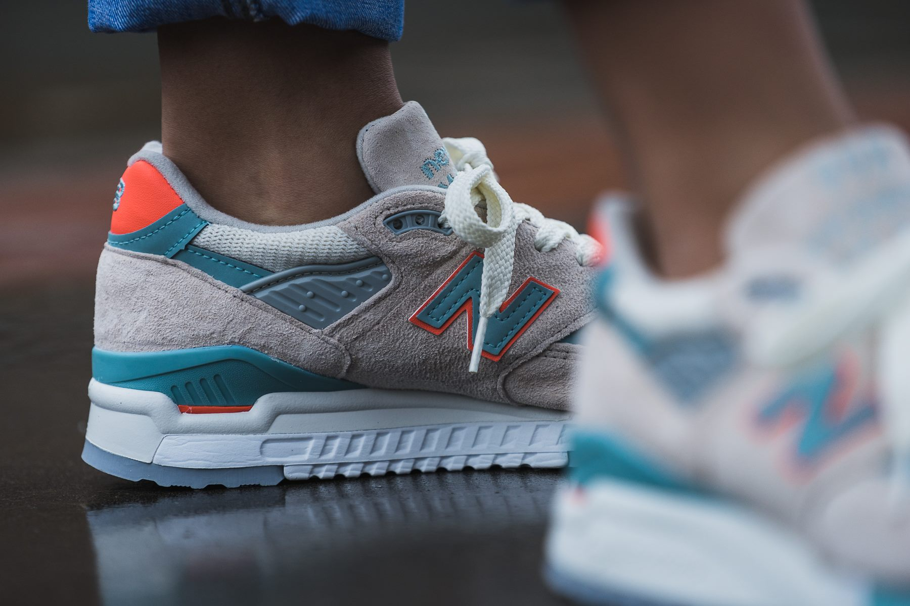 "new balance 998 sea salt 03 - New Balance 998 ""Sea Salt"""