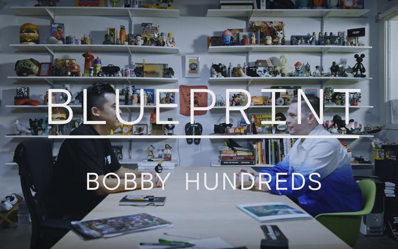 Fundador da The Hundreds abre o jogo em entrevista