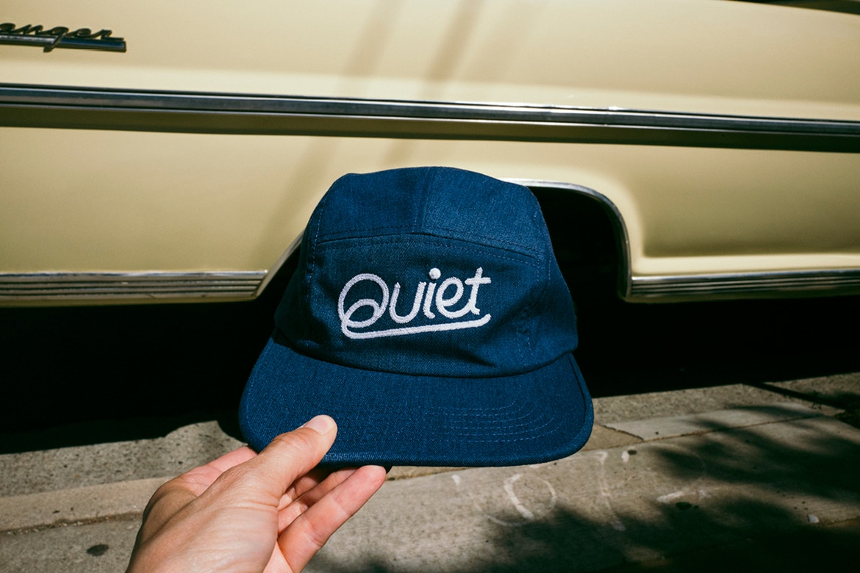 the quiet life outono inverno 2017 22 - The Quiet Life Outono/Inverno 2017