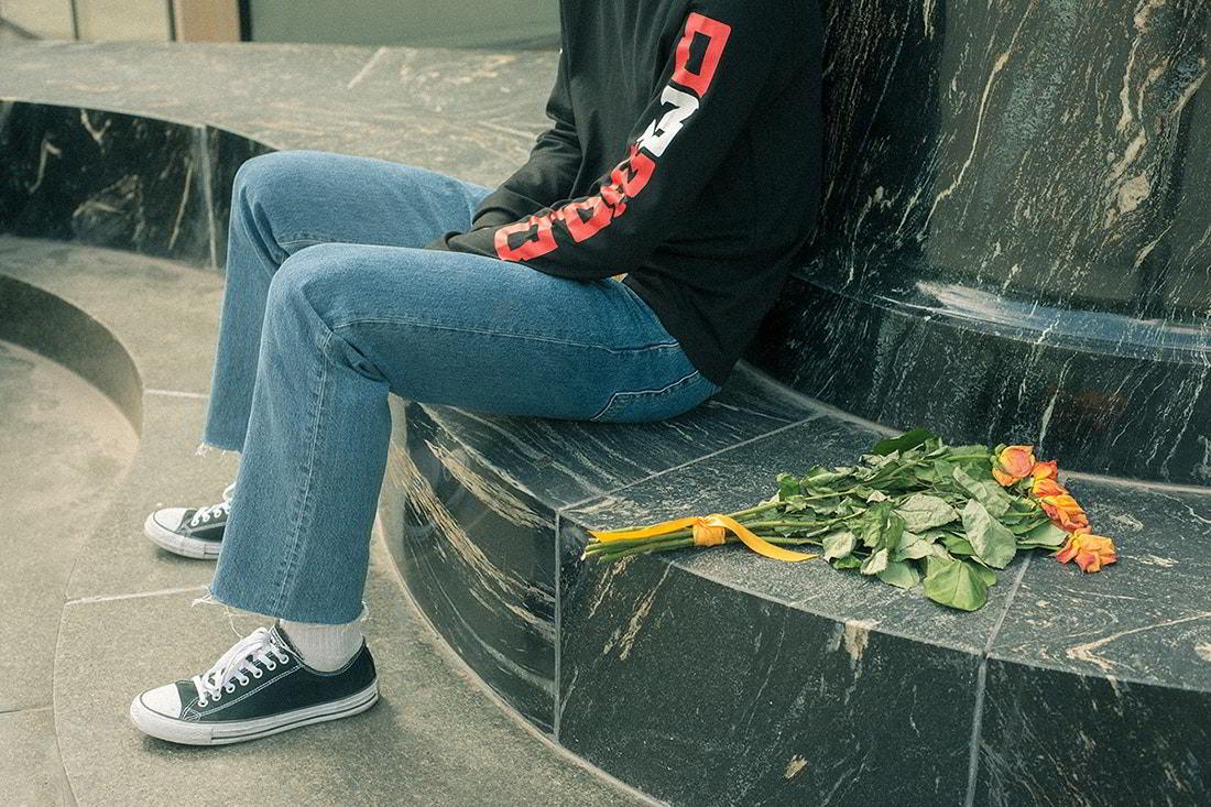 carhartt absurd skateboards colab 03 - Conheça a marca brasileira Cravvo