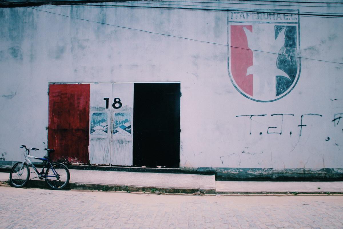 cravvo season one 09 - Conheça a marca brasileira Cravvo
