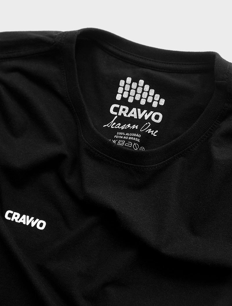 cravvo season one peita 10 02 - Conheça a marca brasileira Cravvo