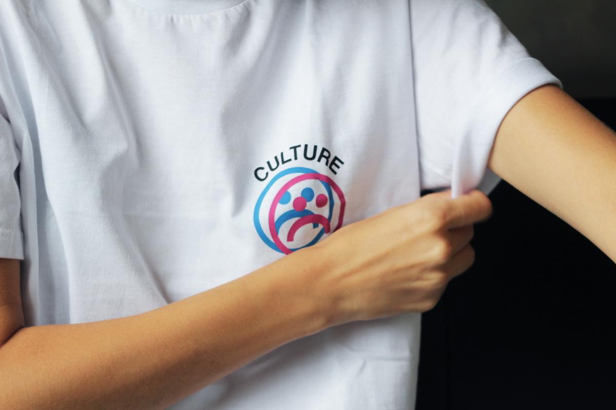 Conheça a marca brasileira Culture Worldwide