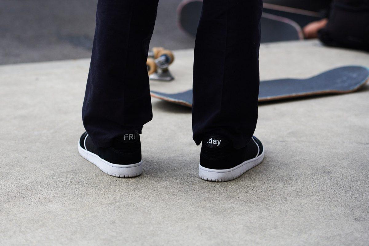 "nike sb soulland friday part 0 2 09 - Nike SB x Soulland ""FRI.day Part 0.2"""