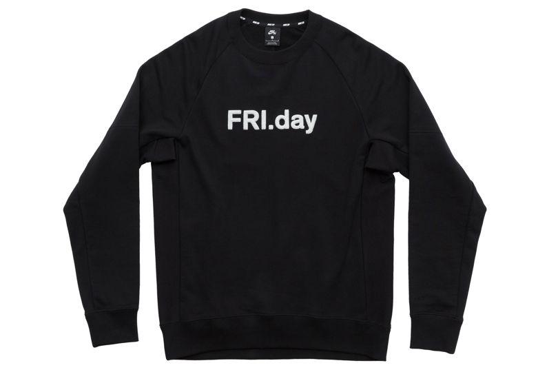 "nike sb soulland friday part 0 2 15 - Nike SB x Soulland ""FRI.day Part 0.2"""