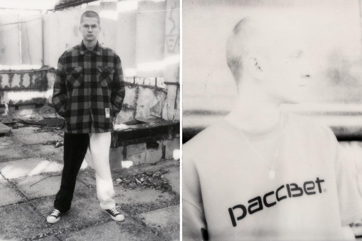 paccbet carhartt wip collab 10 - Marca de skate de Gosha Rubchinskiy colabora com a Carhartt WIP