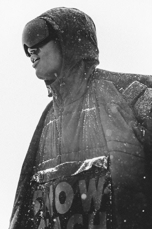 polo ralph lauren colecao snow beach 25 anos 09 - Polo Ralph Lauren celebra 25 anos da coleção SNOW BEACH