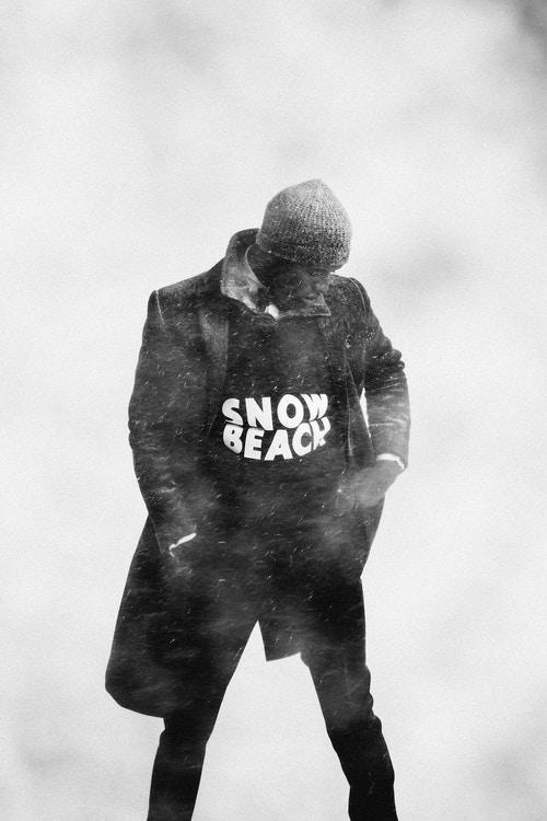 polo ralph lauren colecao snow beach 25 anos 10 - Polo Ralph Lauren celebra 25 anos da coleção SNOW BEACH