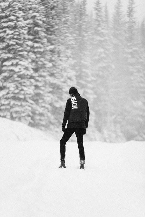 polo ralph lauren colecao snow beach 25 anos 12 - Polo Ralph Lauren celebra 25 anos da coleção SNOW BEACH
