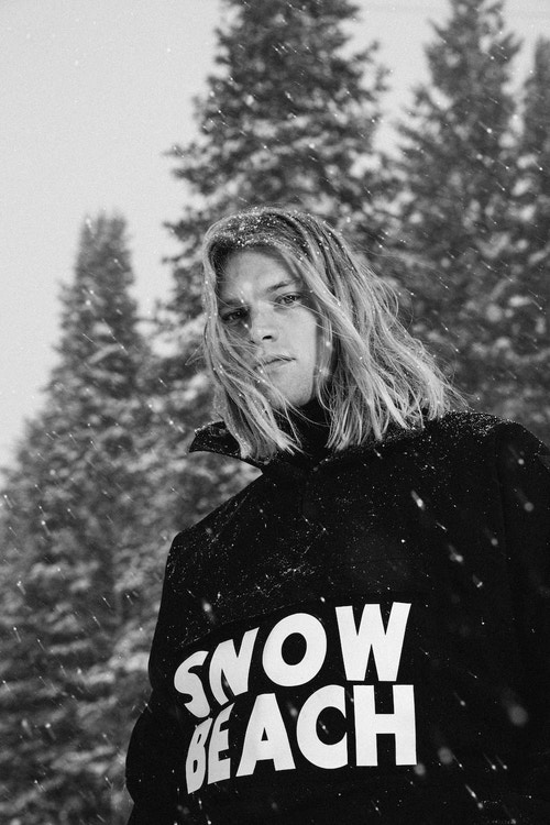 polo ralph lauren colecao snow beach 25 anos 15 - Polo Ralph Lauren celebra 25 anos da coleção SNOW BEACH