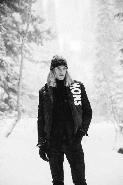 polo ralph lauren colecao snow beach 25 anos 16 - Polo Ralph Lauren celebra 25 anos da coleção SNOW BEACH