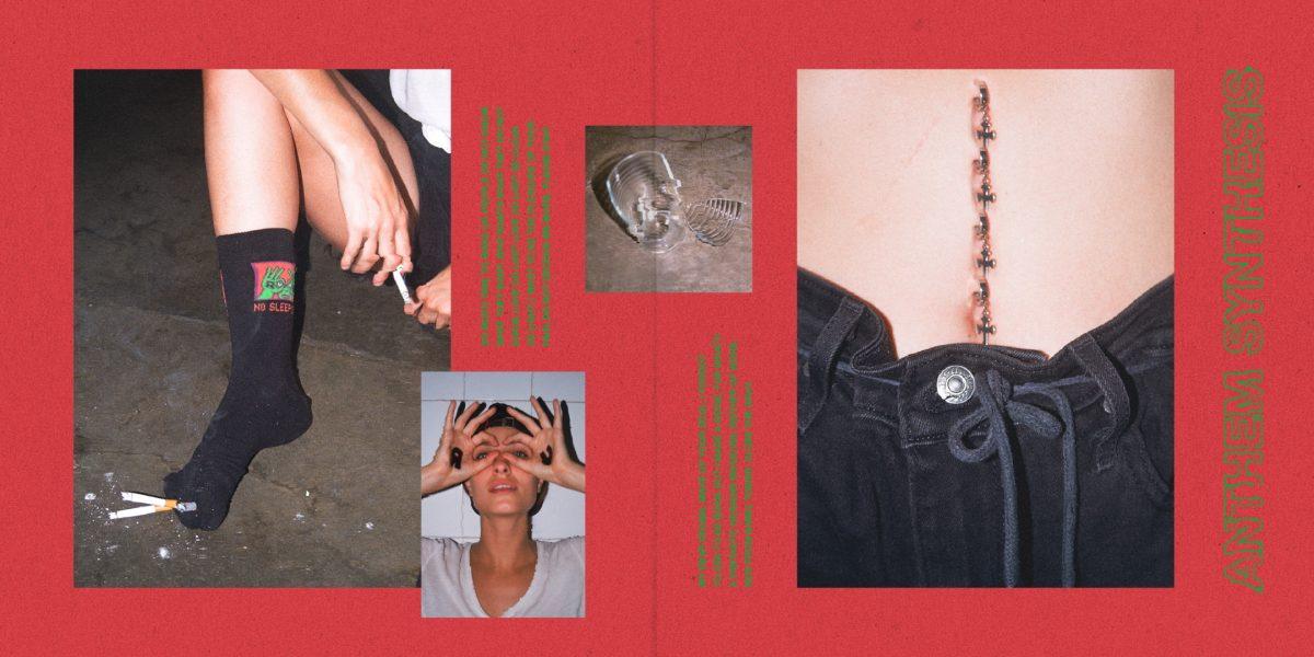 """ru anthem synthesis stack 1 11 - RU lança preview da coleção """"Anthem Synthesis"""""""