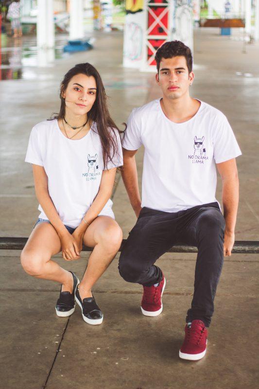 wanderlust verao 2018 05 - Conheça a marca brasileira Wanderlust