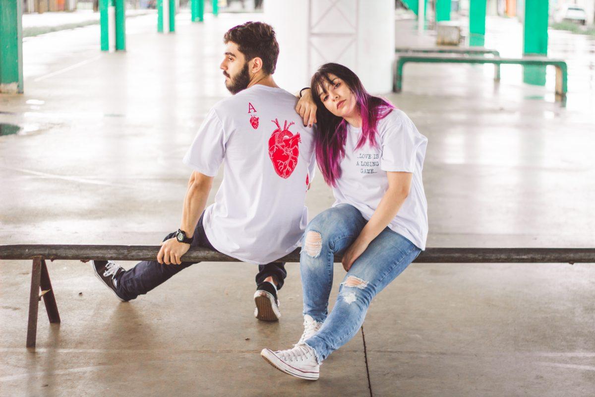 wanderlust verao 2018 07 - Conheça a marca brasileira Wanderlust