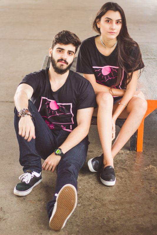 wanderlust verao 2018 09 - Conheça a marca brasileira Wanderlust