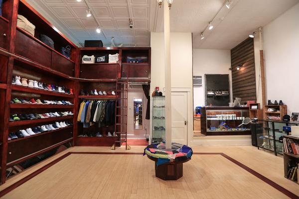 bodega store boston 03 - Bodega inaugura loja em Los Angeles