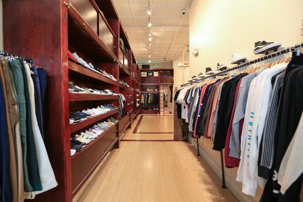 bodega store boston 04 - Bodega inaugura loja em Los Angeles