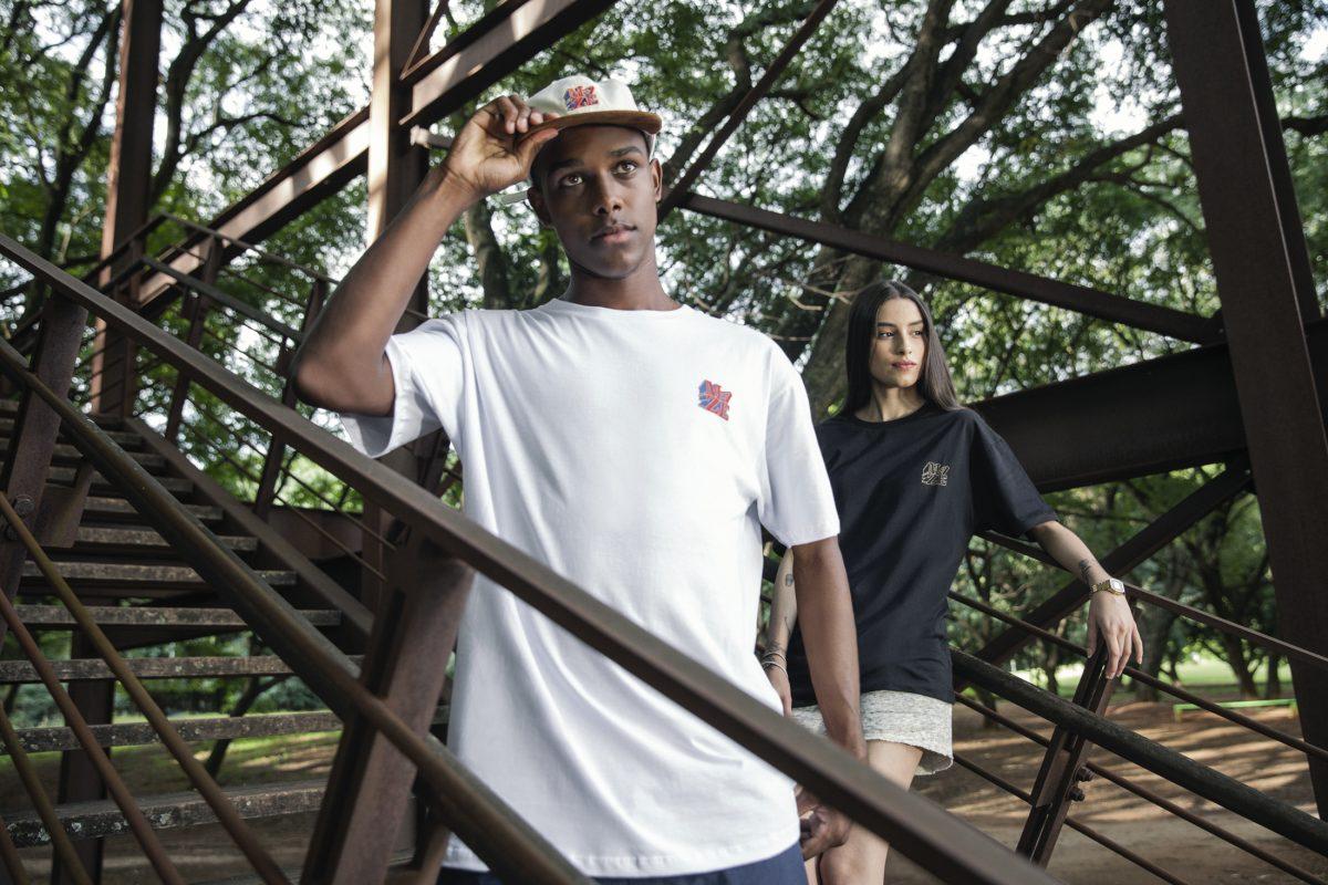 maze apparel maze park 02 - Maze lança coleção inspirada em famoso pico de skate