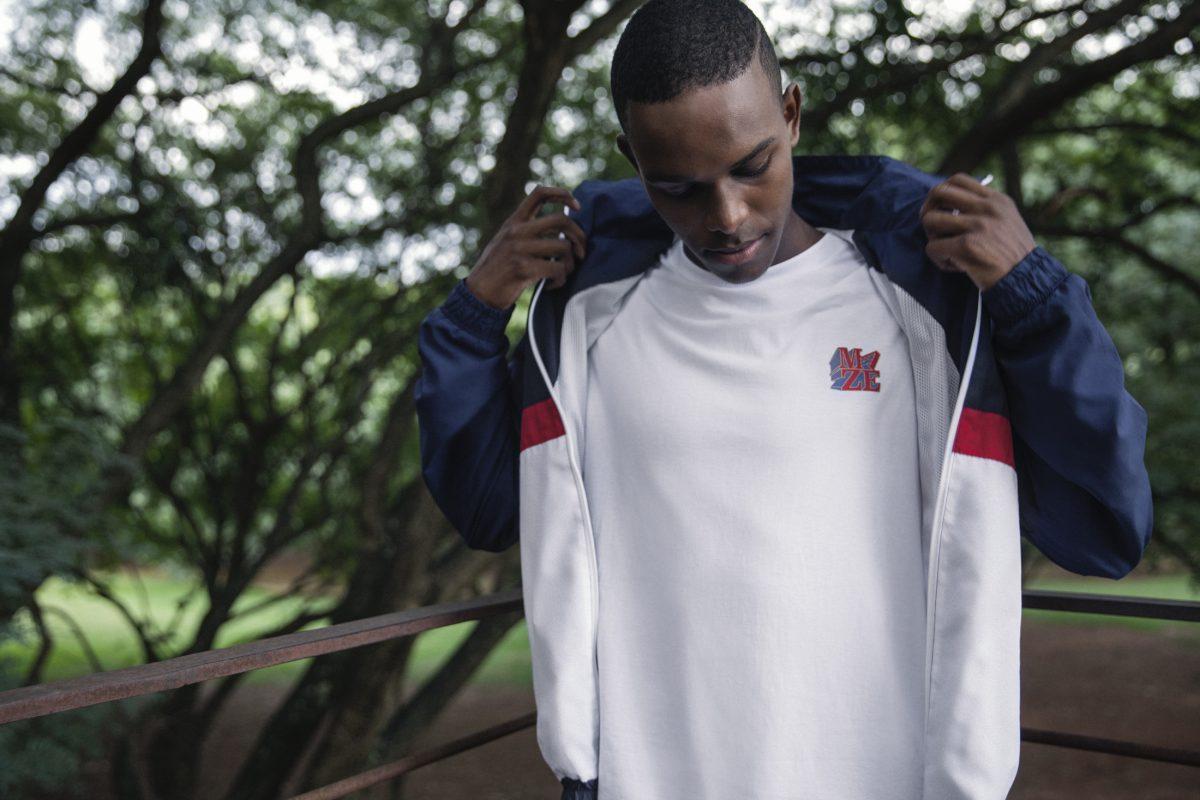 maze apparel maze park 07 - Maze lança coleção inspirada em famoso pico de skate