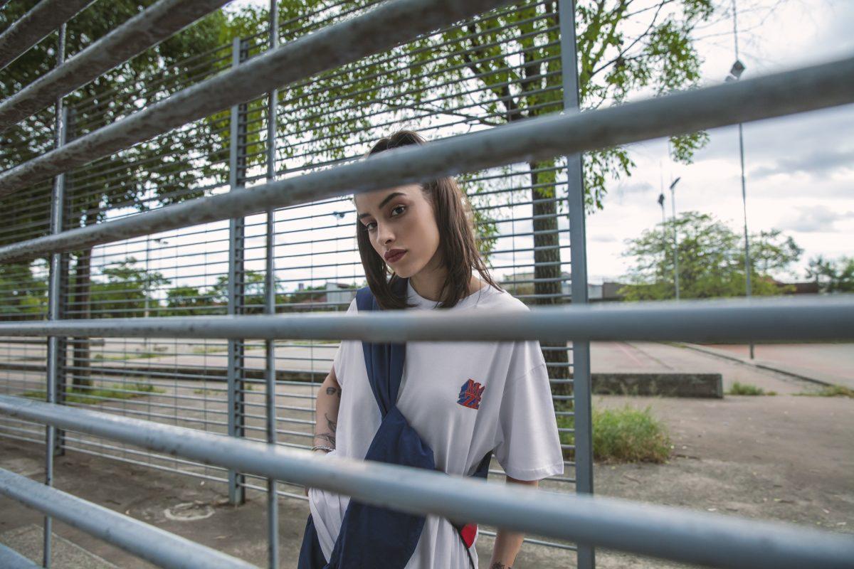maze apparel maze park 16 - Maze lança coleção inspirada em famoso pico de skate