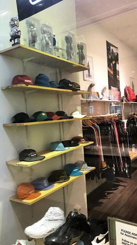 Foto 25 04 2018 14 36 23 - Guia de compras: Chicago (Parte 2)