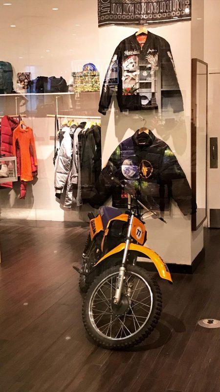 Foto 25 04 2018 14 36 25 - Guia de compras: Chicago (Parte 2)