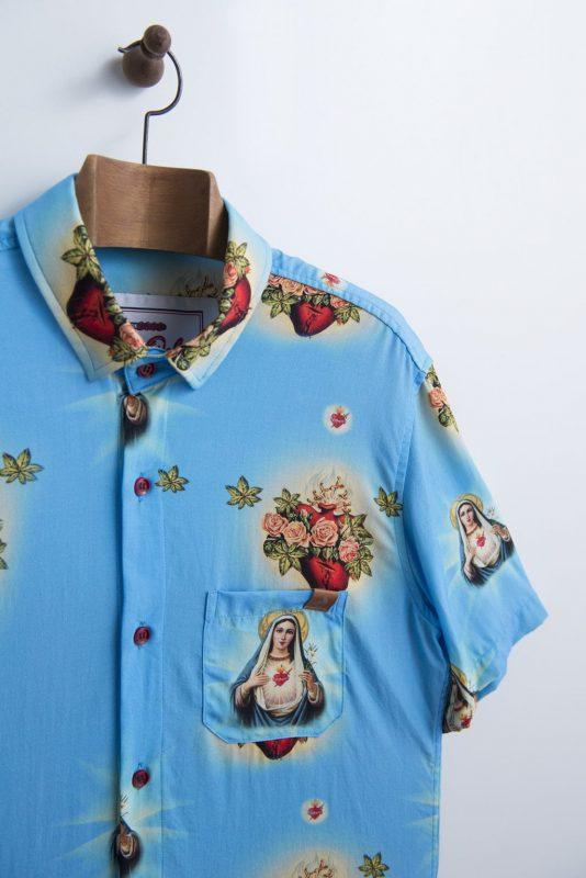 dion ochner camisa maria juana 03 - Dion Ochner lança camisa inspirada no filme Romeu + Julieta
