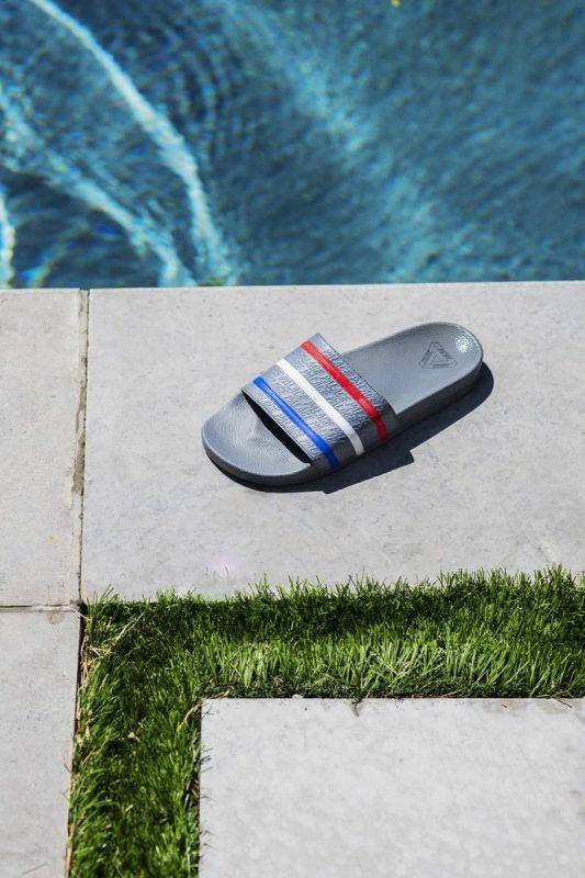 palace adidas originals ss18 01 - Palace e adidas Originals vem com força para o verão europeu