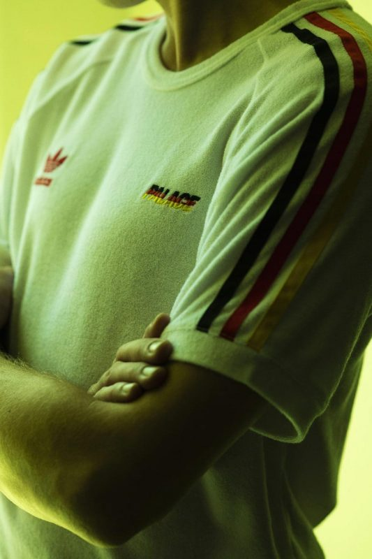 palace adidas originals ss18 08 - Palace e adidas Originals vem com força para o verão europeu