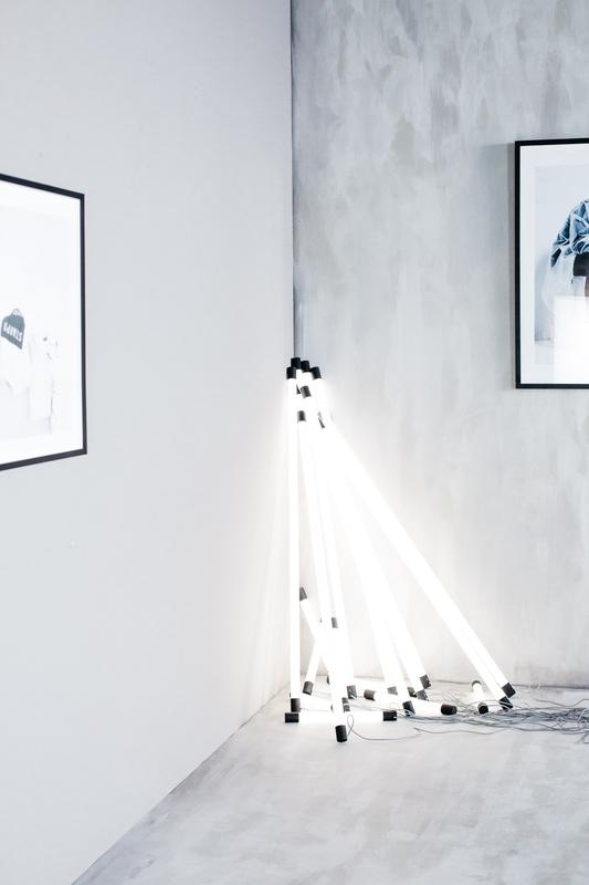 stampd ikea collab spanst 06 - STAMPD colabora com IKEA em móveis funcionais
