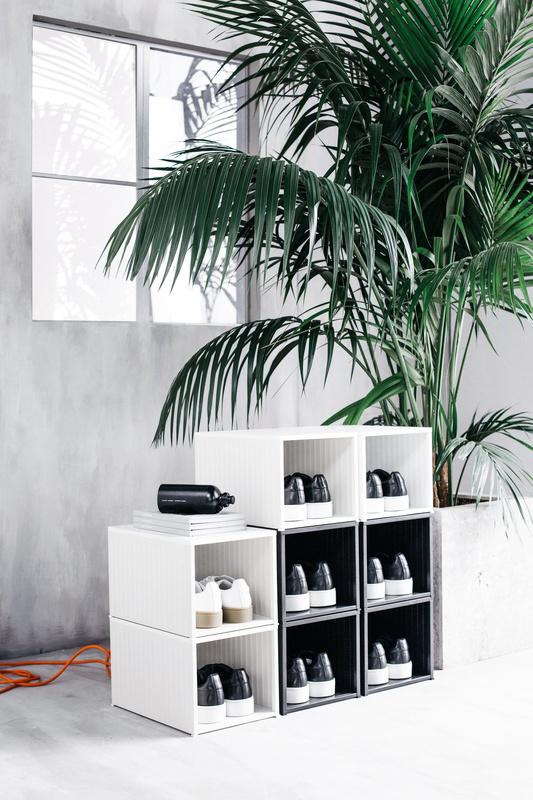 stampd ikea collab spanst 07 - STAMPD colabora com IKEA em móveis funcionais