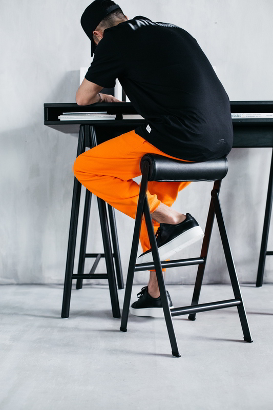 stampd ikea collab spanst 12 - STAMPD colabora com IKEA em móveis funcionais