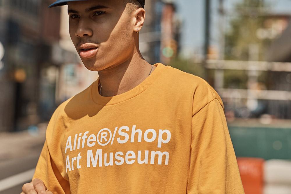 alife verao 2018 02 - ALIFE apoia a indústria local em nova coleção de verão