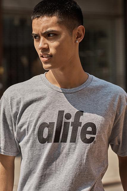alife verao 2018 03 - ALIFE apoia a indústria local em nova coleção de verão