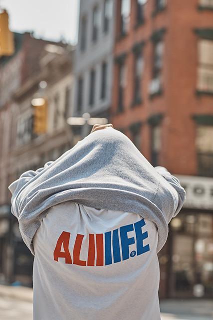 alife verao 2018 04 - ALIFE apoia a indústria local em nova coleção de verão