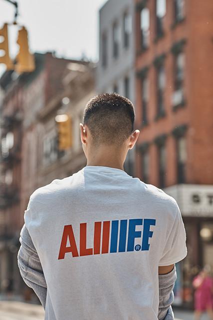 alife verao 2018 06 - ALIFE apoia a indústria local em nova coleção de verão